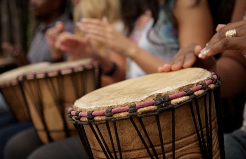 Activities-Shizaya-Interactive-drumming