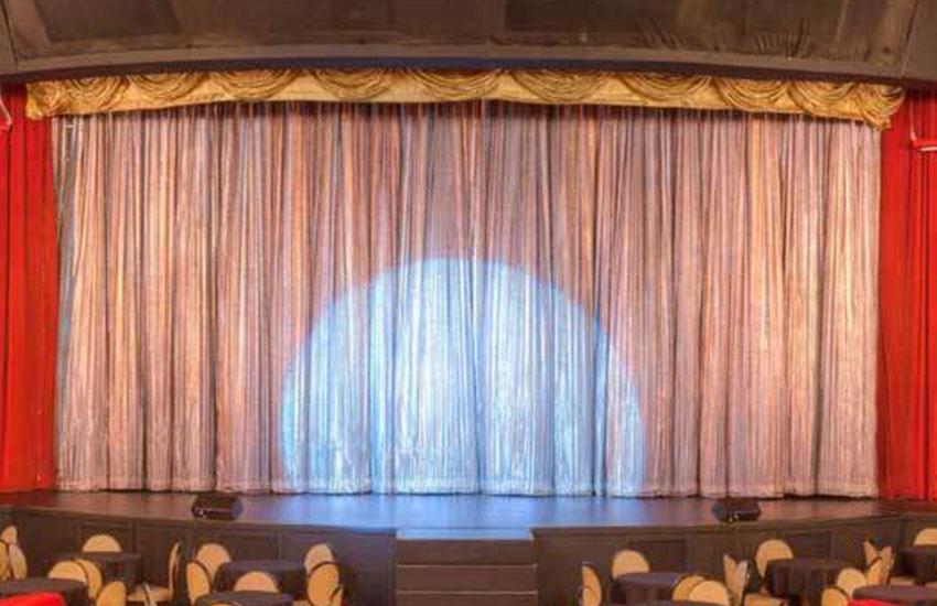 Activities-Shizaya-Theatre